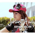 Lirik Lagu Goyang Rujak - Jihan Audy