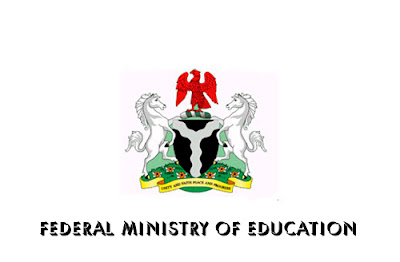 Ministry of Education to merge Christian and Islamic studies in schools