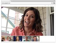 Google Hangouts 2017 Free Download