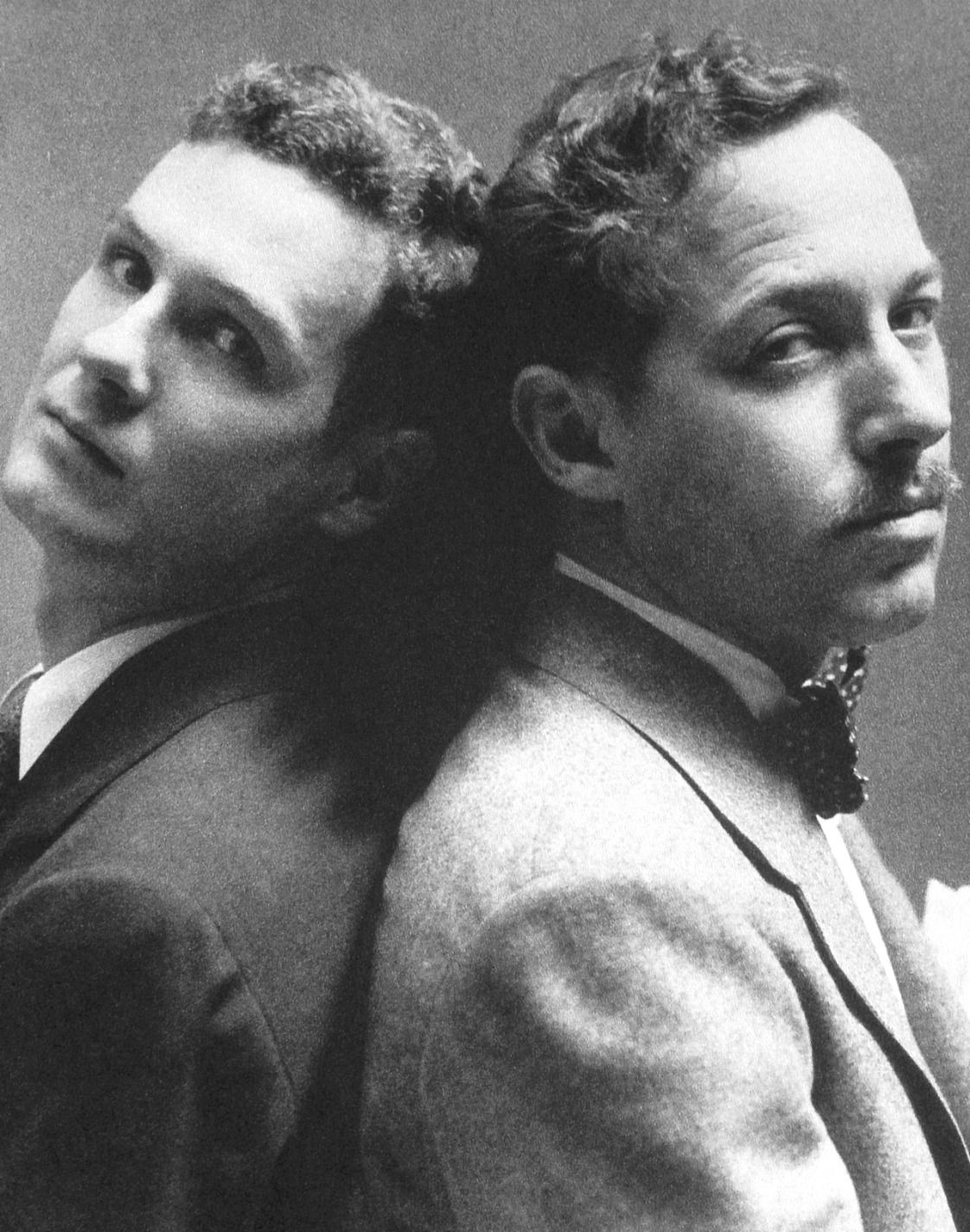 Tennessee williams reads two stirring poems by hart crane brain pickings