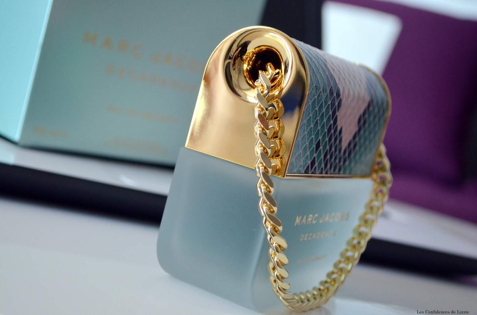 parfum-pour-femmes-carectere-fort-puissant
