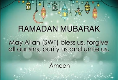 ramadan-mubarak-whatsapp-stories-2019