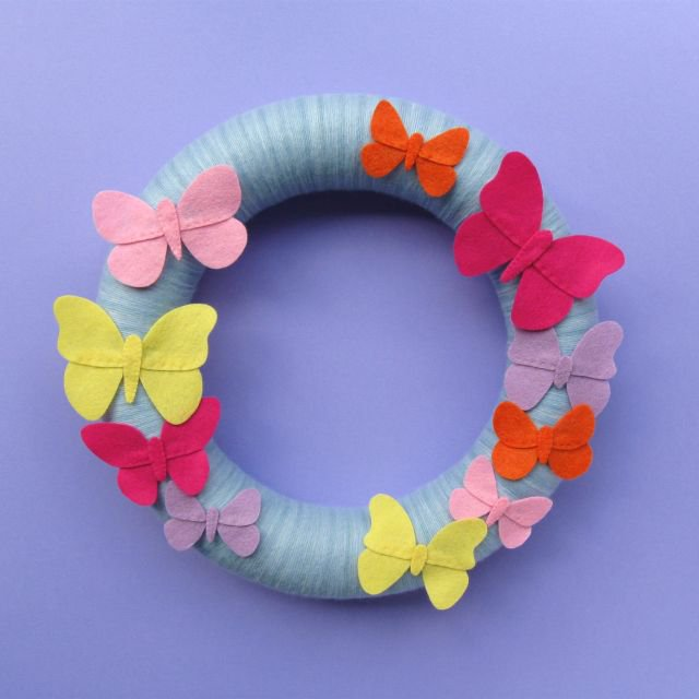 https://www.thevillagehaberdashery.co.uk/blog/2017/a-year-of-wreaths-june-felt-butterflies-wreath-by-laura-howard