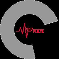 ՏԻՄpusle նորարական խաղ–ծրագրի մասնակցության հայտարարություն