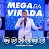 Mega da Virada: 17 apostas dividem prêmio de R$ 306,7 milhões