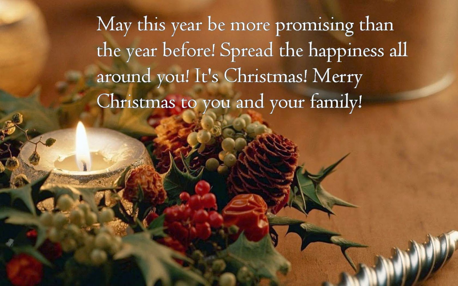 Christmas Quotes And Sayings: Funny Quotes About Christmas Eve. QuotesGram