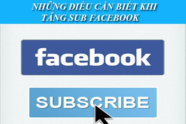tang subscribe facebook