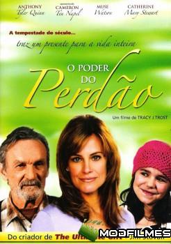 Capa do Filme O Poder Do Perdão