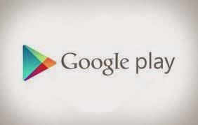 التحميل من جوجل بلاي Google Play مجانا