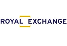 http://www.infomaza.com/2018/02/current-recruitment-at-royal-exchange.html