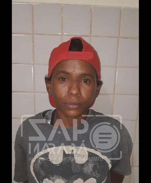 Polícia retira mais um fornecedor de drogas das ruas