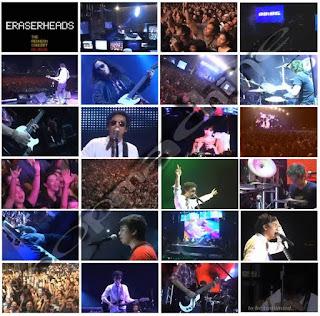 eraserheads,reunion concert,eraserheads reunion concert