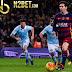 Luis Enrique: Penalti Lionel Messi Legal
