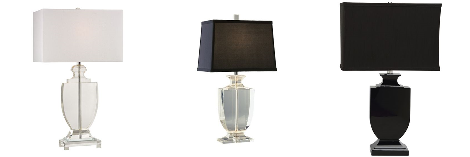 Boho home way to go boho4 taking your home decor back to boho left dimond avonmead solid clear crystal table lamp overstock 243 middle robert abbey artemis table lamp light trends 514 geotapseo Image collections