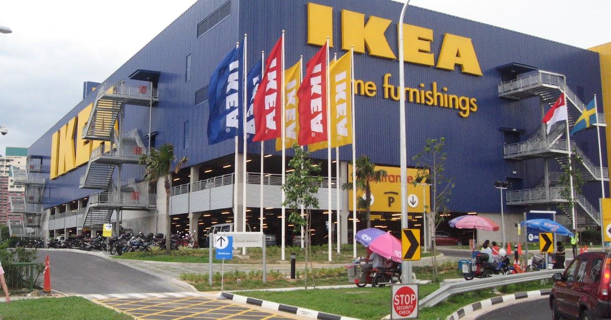 IKEA JPG