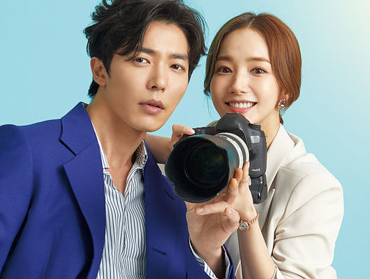 Daftar Drama Korea Terbaru Bulan April 2019