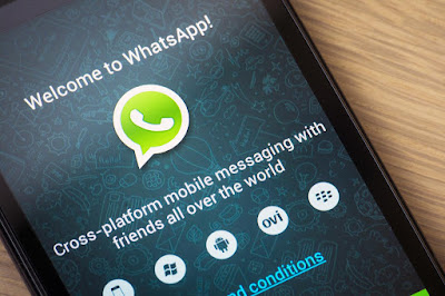 Janiye Whatsapp ke naye features ke baare. Know 10 New WhatsApp Features in Hindi/Urdu.