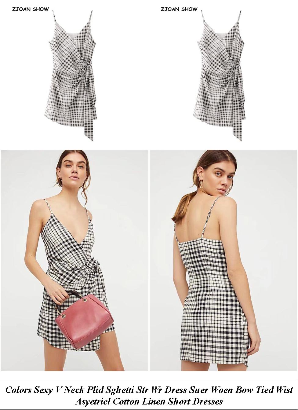 Womans Dresses - Clothing Sales - Dress For Women - Very Cheap Clothes Uk