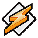 Winamp Music Player APK