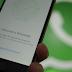Perubahan besar ini masuk dalam update Whatsapp yang baru