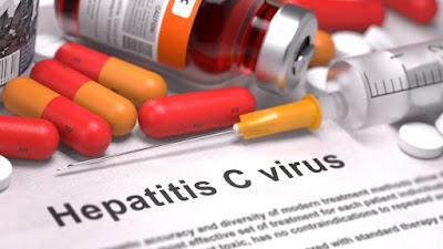 Fundación veces frente la hepatitis C