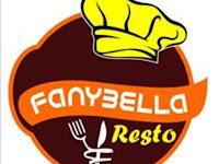 Lowongan Kerja Fanybella Resto & Cafe Pekanbaru