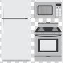 Recensioni piccoli elettrodomestici e prodotti utili