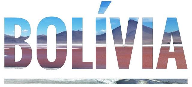 Dicas de viagem à Bolívia