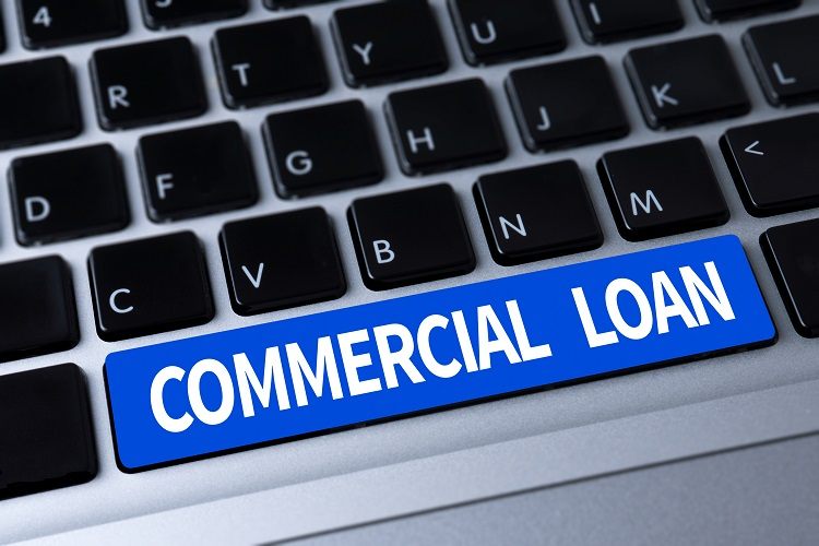 No Doc Commercial Lending