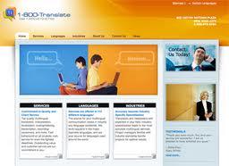 1-800-Translate