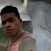 Homem é assassinado a tiros em Carnaíba de Baixo no município de Pindobaçu