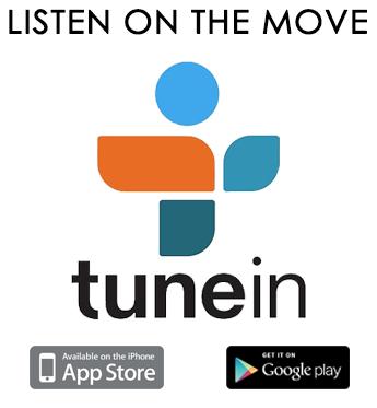 http://tunein.com/radio/Radio-Elassona-884-s102645/