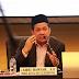 Di Balik Sikap Kontroversi Fahri Hamzah