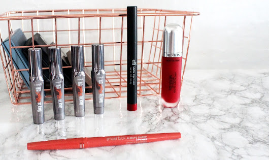5 Disappointing Lip Products