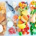 Você tem gastrite ou refluxo? Saiba quais alimentos deve evitar de consumir