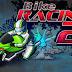 العاب سباق الدراجات 2