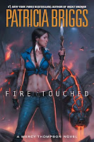 https://www.goodreads.com/book/show/25776210-fire-touched
