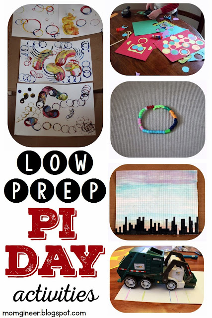 http://momgineer.blogspot.com/2015/02/pi-day-is-on-its-way-pi-day-link-up.html
