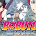 Boruto: Naruto Next Generations 70.rész Magyar Felirat HD