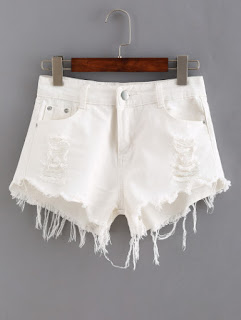 wishlist-tops-shorts-outfit