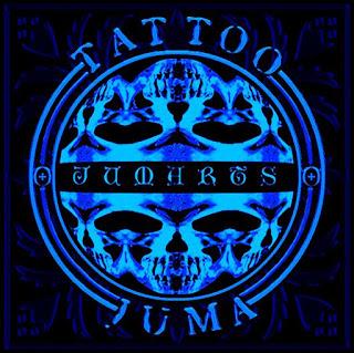 https://www.facebook.com/pages/Juma-Tattoo-Arts/223818304327249