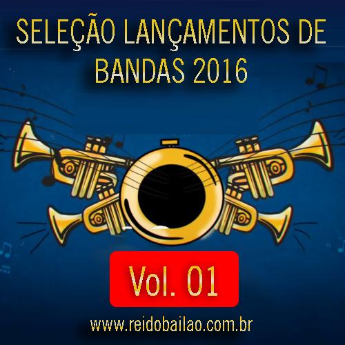 VIVO BAIXAR CD 2005 AO CHIQUITO E BORDONEIO