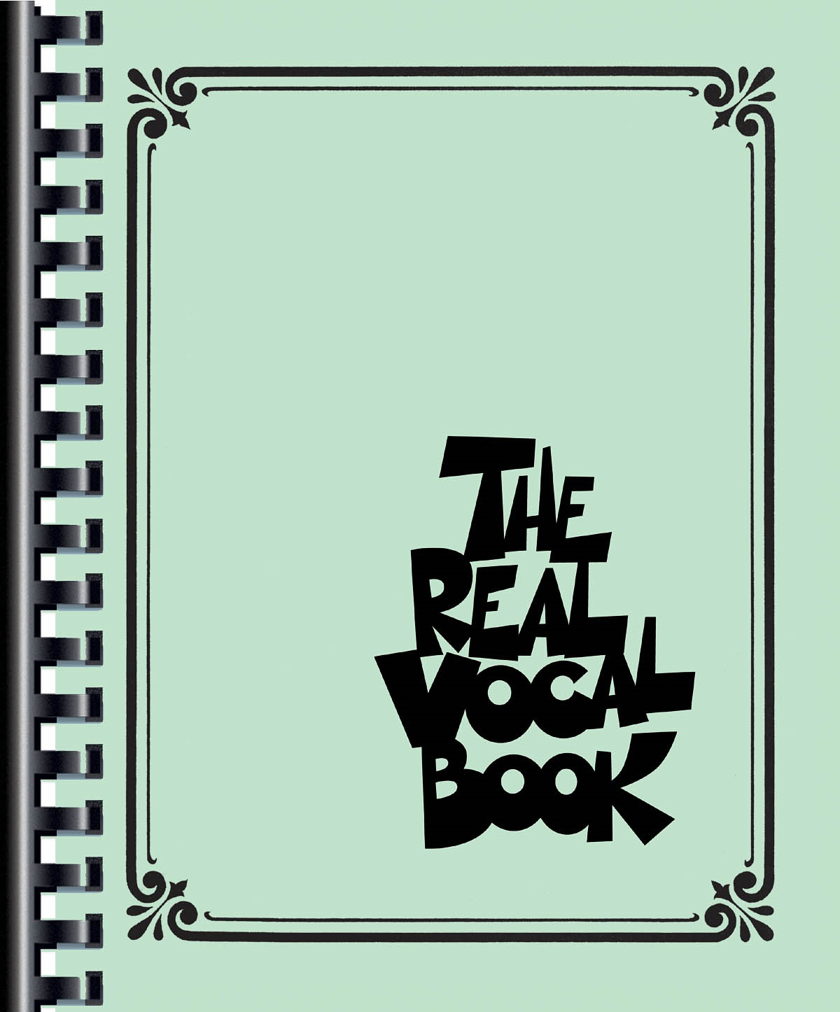 Ireal B Real Book