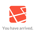 Generate migration from existed database in Laravel 4| CODING TIP