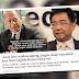 Sarawak tarik diri dari Lembaga Pelancongan Malaysia, kuat kuasa serta-merta