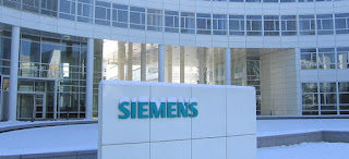 Siemens Technology Limited Job Openings for Freshers