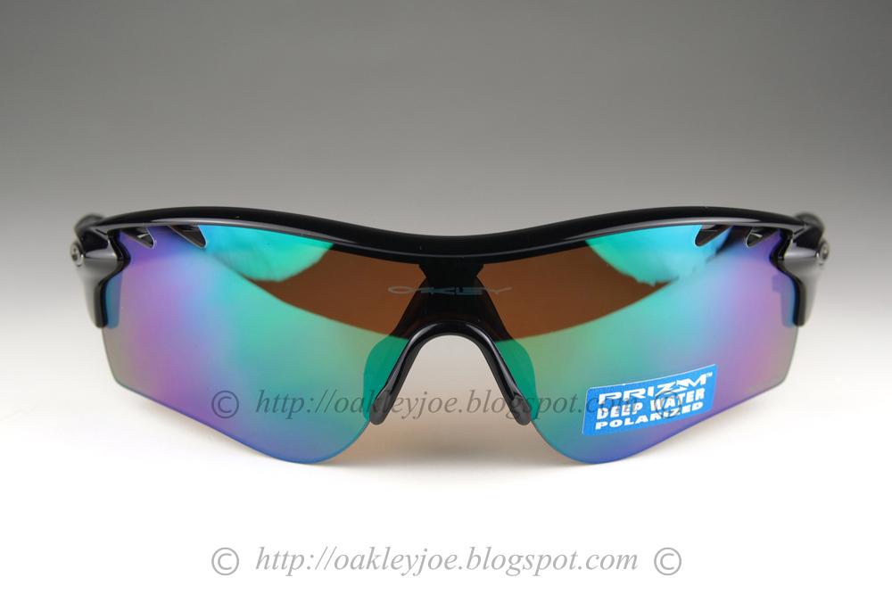 bb1cdd8add ... promo code oakley polarized prizm angling gascan sunglasses polished  black prizm deep water 21dee 533b9