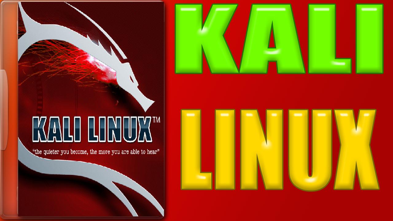 linux download iso 32 bit