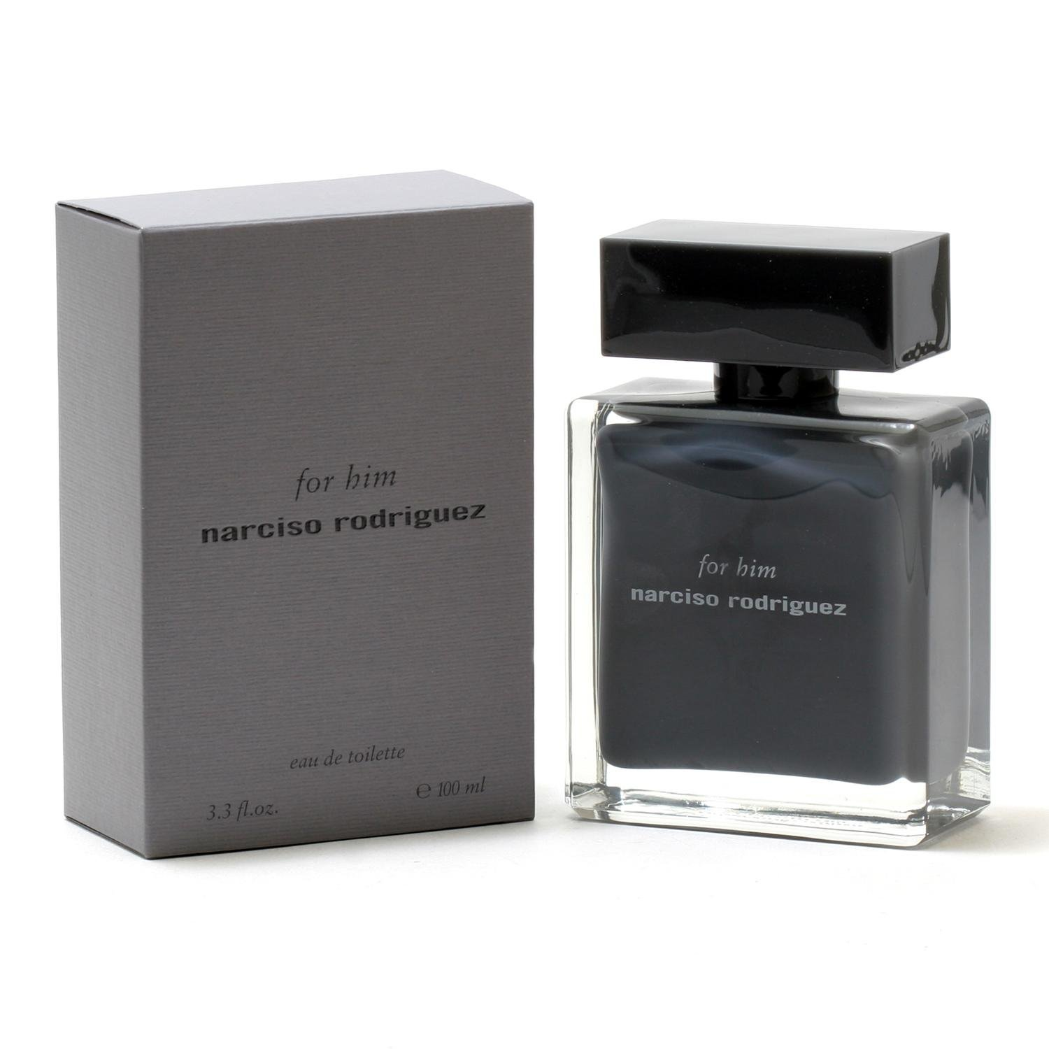 wangian perfume cosmetic original terbaik narciso rodriguez for him by narciso rodriguez. Black Bedroom Furniture Sets. Home Design Ideas