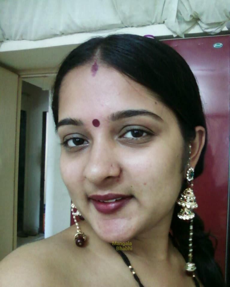 Popular North Indian Mangala Bhabi Phots Part 8 Of 11 -1118